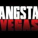 Gameloft presenta Gangstar Vegas con un teaser trailer