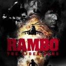 Rambo: The Video Game - I voti (brutti) della critica