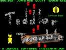 Toddler Trouble per Sinclair ZX Spectrum