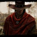 Call of Juarez: Gunslinger - Demo disponibile su Steam