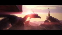 Eador. Masters of the Broken Worlds - Il trailer della storia