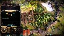 Eador. Masters of the Broken Worlds - Un trailer di gameplay