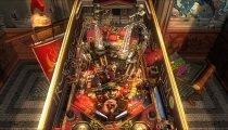 Pinball FX2 - Steam Trailer