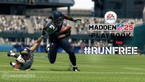 Madden NFL 25 - Precision Ball Carrier Moves