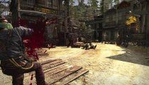 Call of Juarez: Gunslinger - Il trailer di Silas Greave