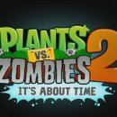 "Aggiornamento ""medievale"" per Plants Vs. Zombies 2: It's About Time"