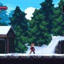 Chasm - Primo filmato del gameplay