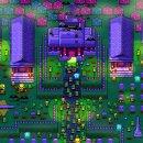 Blossom Tales - Una sorta di Zelda indie per piattaforme Nintendo