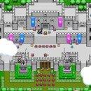 Blossom Tales arriva questo inverno anche su iOS, nuovo trailer per la GamesCom 2015