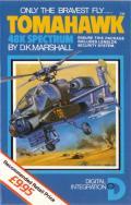 Tomahawk per Sinclair ZX Spectrum