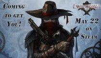 The Incredible Adventures of Van Helsing - Un trailer sullo sviluppo dei personaggi