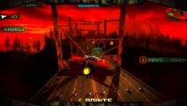 Fire & Forget: The Final Assault - Trailer