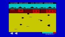 Viper III - Gameplay