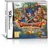 Dragon Quest VI per Nintendo DS