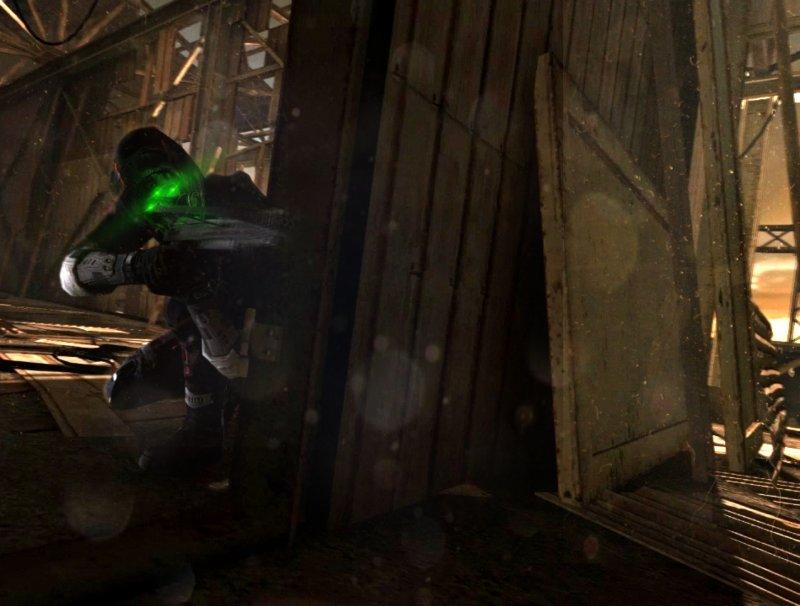 Splinter Cell, per Ubisoft è arrivato il momento di annunciare un nuovo capitolo?