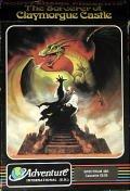 Sorcerer of Claymorgue Castle per Sinclair ZX Spectrum