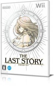 The Last Story per Nintendo Wii