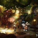 The Night of the Rabbit - Il trailer di gioco