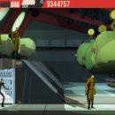 CounterSpy ha una data d'uscita sulle piattaforme PlayStation e un trailer di lancio