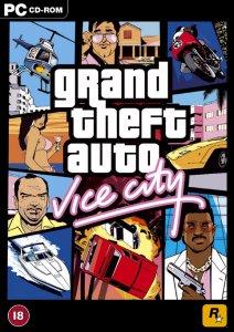 Grand Theft Auto: Vice City per PC Windows