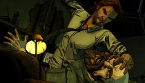 The Wolf Among Us - Trailer di debutto