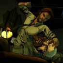 The Wolf Among Us in arrivo anche su PlayStation 4 e Xbox One?