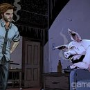 The Walking Dead e The Wolf Among Us su PlayStation 4 e Xbox One questo autunno, secondo alcuni rivenditori