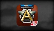 Sid Meier's Ace Patrol - Il trailer di lancio
