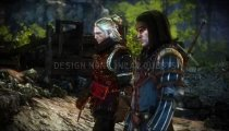 The Witcher 2: Assassins of Kings REDkit Beta - Trailer