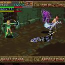 Dungeons & Dragons: Chronicles of Mystara - Trailer dell'Elfo