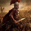Total War: Rome 2 massacrato su Steam per le generalesse