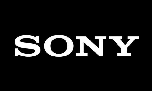 Sony rassicura gli utenti: nessun furto di dati dopo l'attacco al PSN