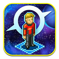 Star Command per iPad