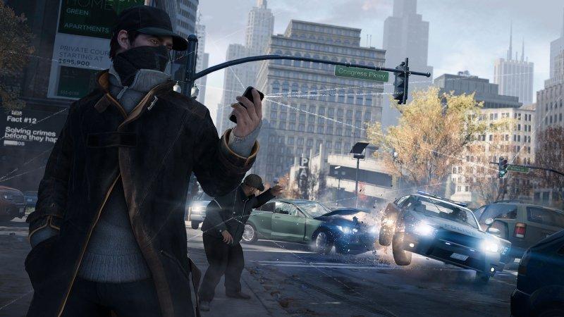 Watch Dogs - Ubisoft spiega le ragioni del ritardo, specialmente della versione Wii U