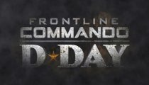 Frontline Commando: D-Day - Trailer