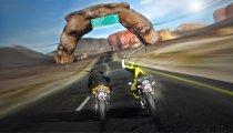 Road Redemption - 96 secondi di gameplay