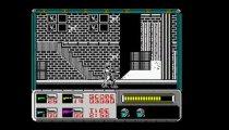 Robocop - Gameplay