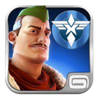 Blitz Brigade per iPhone