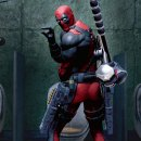 Le versioni PlayStation 4 e Xbox One di Deadpool arriveranno il 20 novembre
