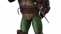Teenage Mutant Ninja Turtles - Usciranno dall'Ombra - Il trailer di Raffaello