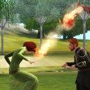 Electronic Arts annuncia The Sims 3: Dragon Valley