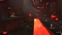 E.Y.E: Divine Cybermancy - Gameplay della modalità Team Artifact