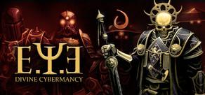E.Y.E: Divine Cybermancy per PC Windows