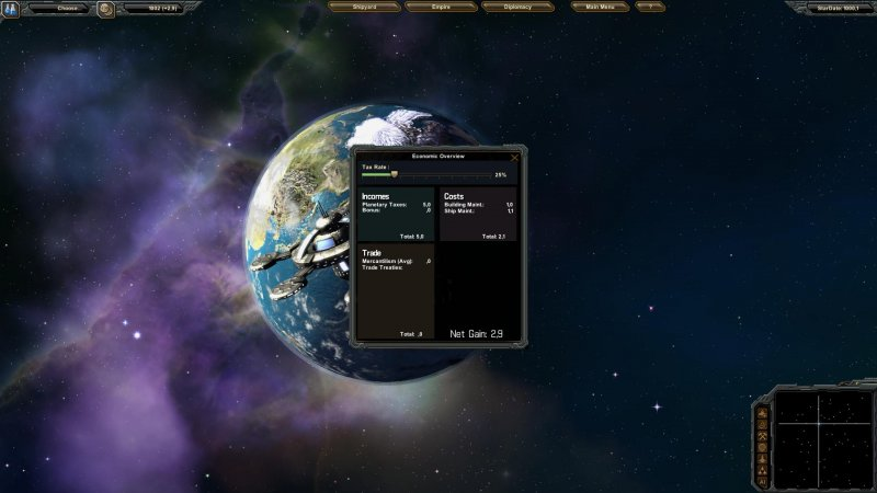 StarDrive, recensione: la nuova frontiera
