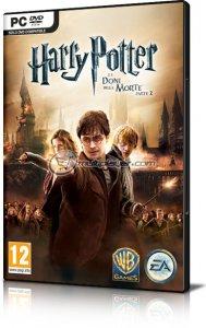 Harry Potter e i Doni della Morte - Parte 2 per PC Windows