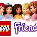 LEGO Friends è disponibile da oggi su Nintendo 3DS