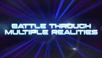 DC Universe Online - Trailer del pacchetto Origin Crisis