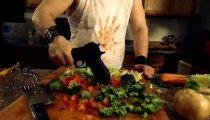 Bloody Harry - Trailer di presentazione