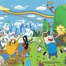 La Soluzione di Adventure Time: Esplora i sotterranei perché... MA CHE NE SO!