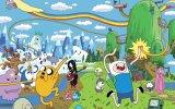 La Soluzione di Adventure Time: Esplora i sotterranei perché... MA CHE NE SO! - Soluzione